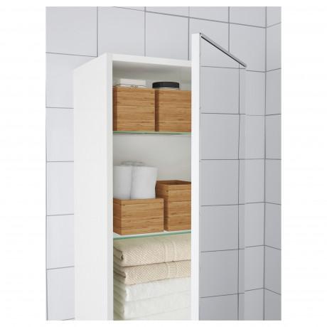 Набор для ванной, 4 предмета ДРАГАН бамбук фото 5
