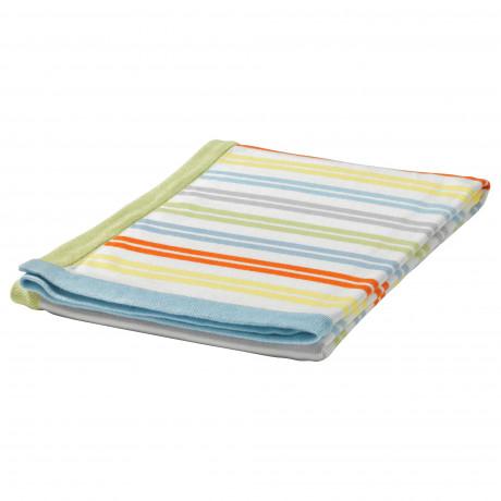 Одеяло детское ДРЁМЛАНД разноцветный фото 3