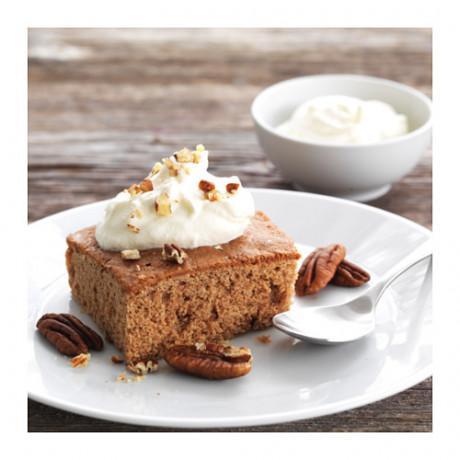 Цветочная отдушка ДОФТА ароматический, Мускатный орех и ваниль коричневый фото 4