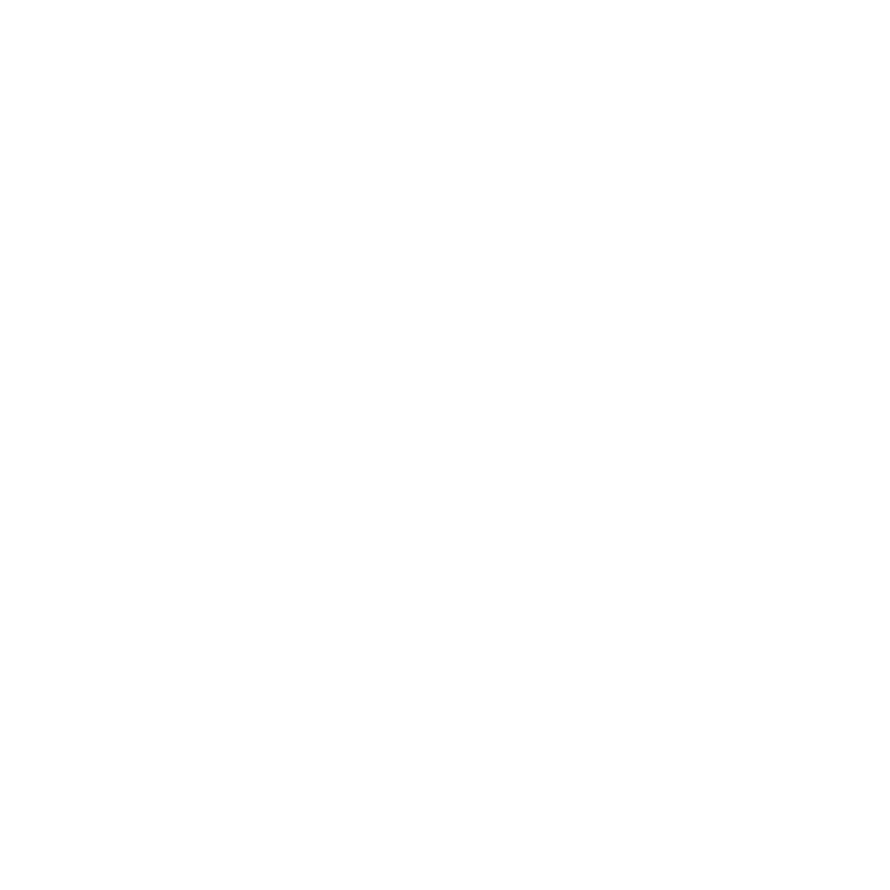 Миска ДРЁМБИЛЬД прозрачное стекло  фото 1